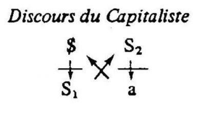 Capitalisme1_1