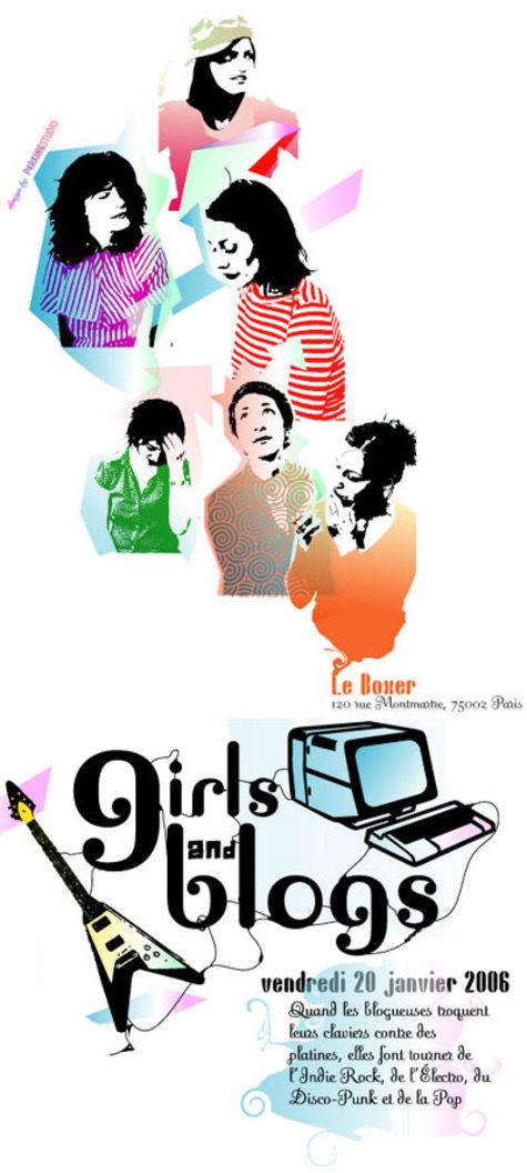 Girlsandblogskangoo