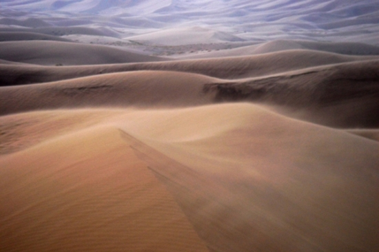 Gobi_dunes