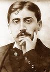 Proust_2