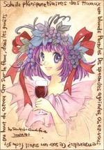 Vin_rouge